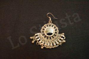 Junk Jewellery