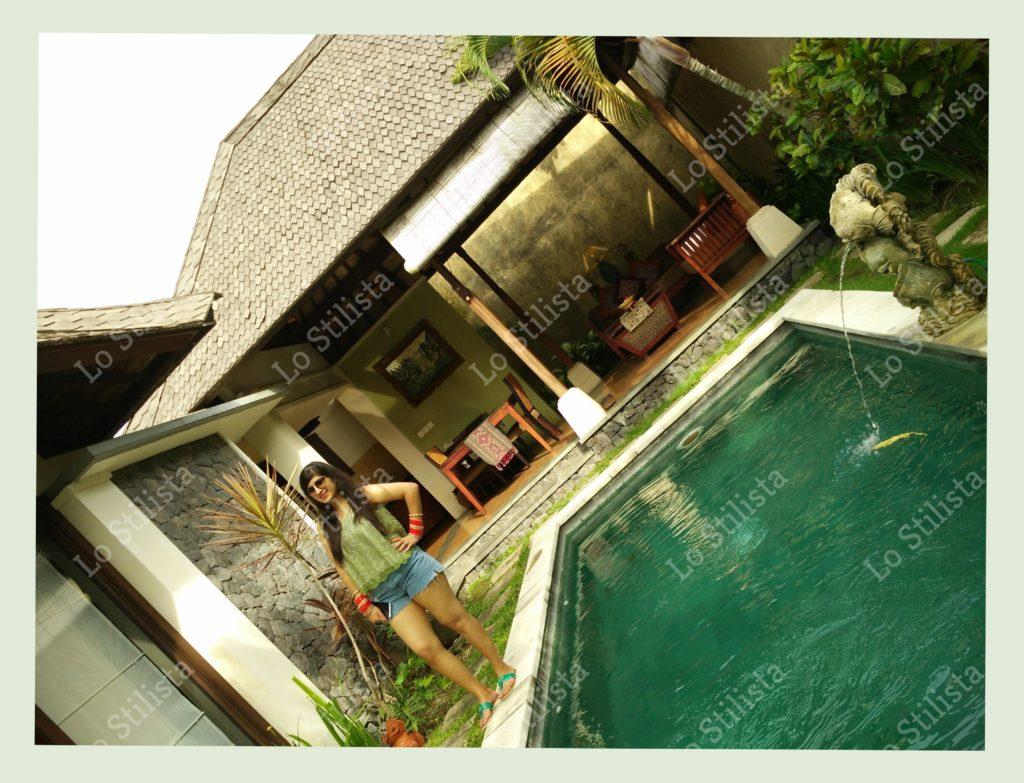 Seminyak Bali
